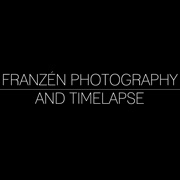 Franzén Photography and Timelapse